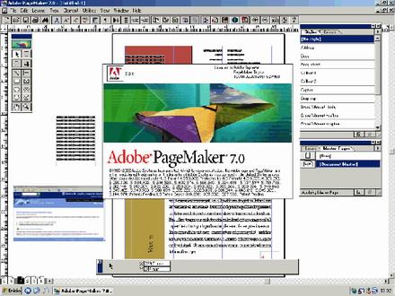 M.Laghus Luthieria - Salvador -  Parte II - Página 2 Pagemaker