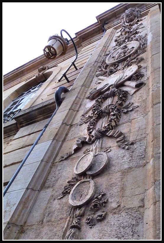 Sortie à Dijon - 27 mars - Les Photos - Page 2 7-800