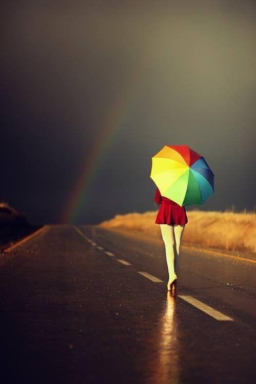 Con los colores del arco iris 161323ea