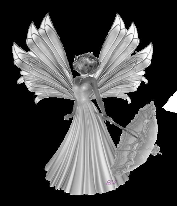 Les fées en général 24a3cae5