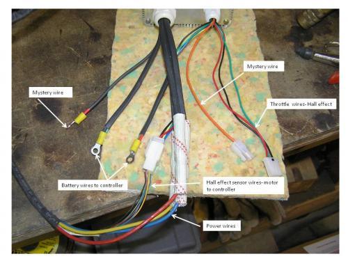 Diferencia entre sensorless (sin sensores) y hall sensor/-ed (con sensores hall)? Wiring__controller_to_motor