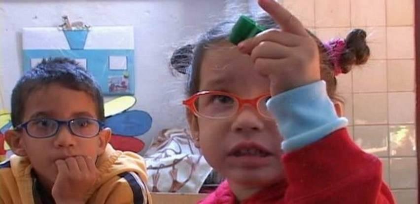 Medio siglo de Educación Especial en Cuba Image0014