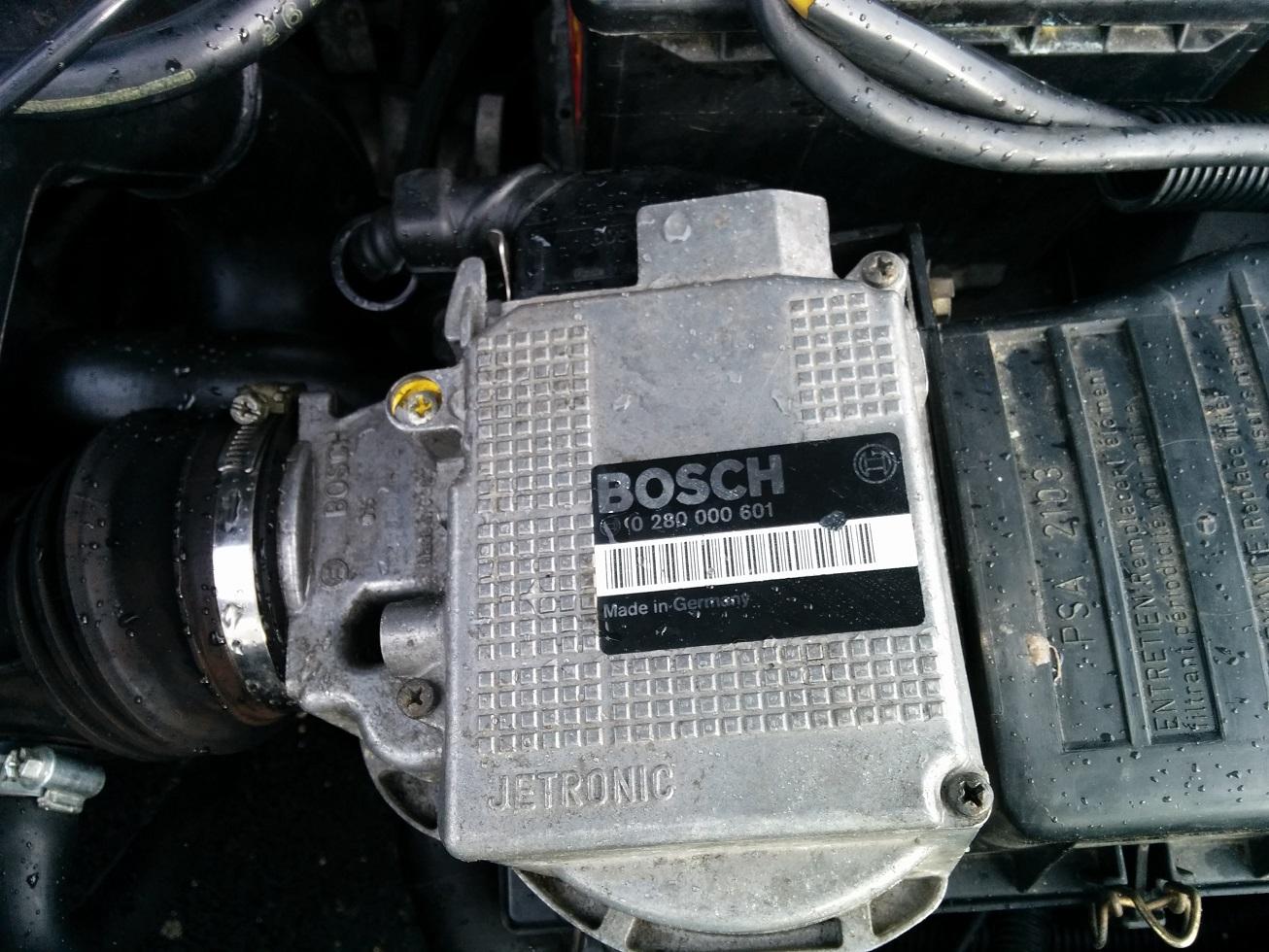 Calculateur SRI boite auto = calculo boite manuelle? IMG_20140128_140548