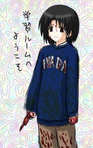 Культура японского аниме Image003