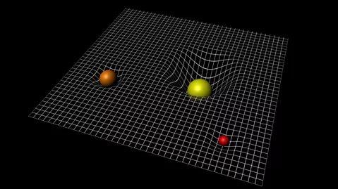 10 фактов о гравитации. Гравитации не существует? Img05096