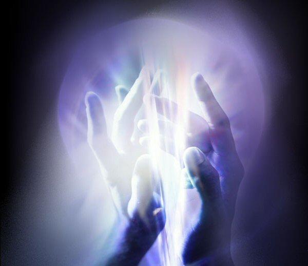 Forum gratis : segreti-svelati - Portale Vita-nuova