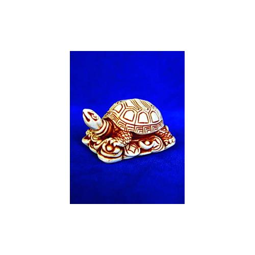 Магические животные. Черепаха в магии. Магия черепах.  11