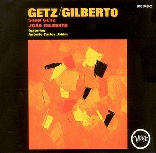 Os meus tarecos Stan-getz-joao-gilberto-getz-gilberto-front2