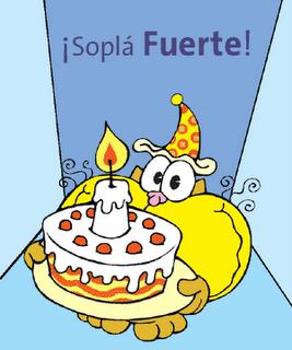 Feliz Cumple Norberto Feliz-cumpleanos