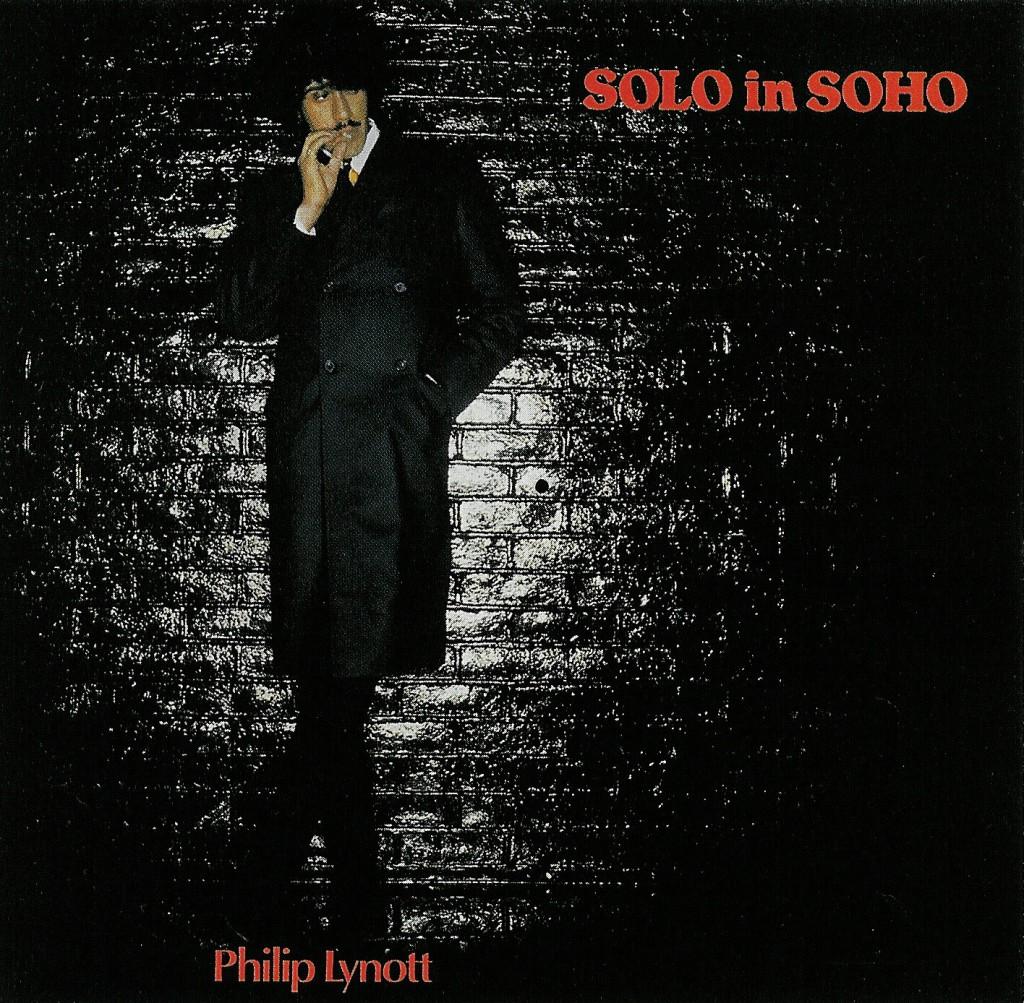 SOLO ALBUMS - DISCOS EN SOLITARIO - Página 4 Phil-lynott-solo-in-soho-1024x1003