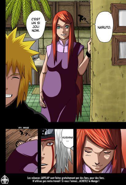 Questions autour de Naruto (risque de spoils) 7v4i1gio