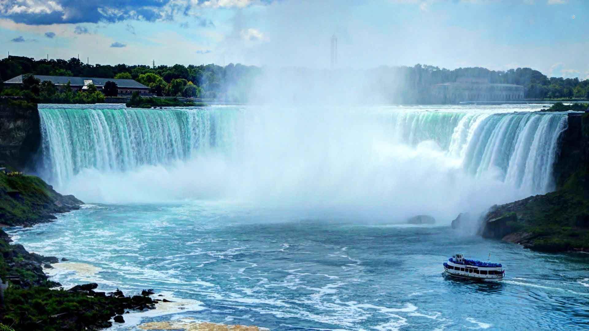 Asociación de imágenes  - Página 4 Niagara-falls