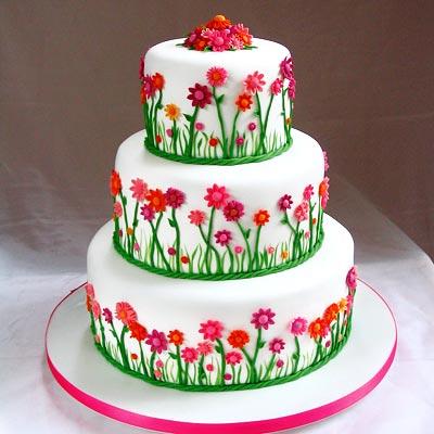 Moja Dusica slavi rodjendan SVE NAJBOLJE Svadbene-torte-od-marcipana-1
