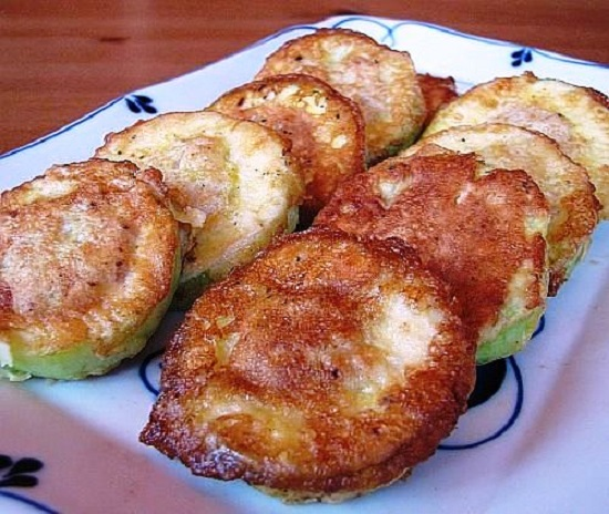 Кабачки и баклажаны (вторые блюда) Kabachki-s-myasom-v-klyare
