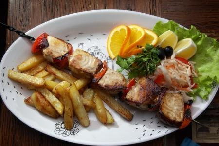 Рецепты для пикника - Страница 2 Marinad_dlya_rybnogo_shashlyka