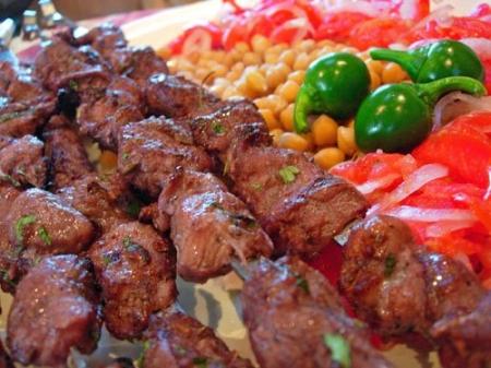 Рецепты для пикника - Страница 2 Marinad_dlya_shashlyka_s_limonom