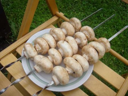 Рецепты для пикника - Страница 2 Shashlyk_iz_shampinonov