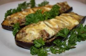 Кабачки и баклажаны (вторые блюда) 1364886446_78
