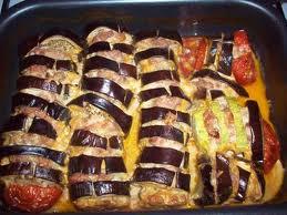 Кабачки и баклажаны (вторые блюда) 1368516623_09