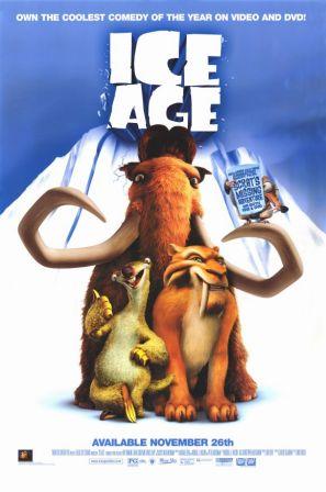 Tournoi de popularité film - Page 40 .affiche_age_de_glace_4_dvd_usa_m