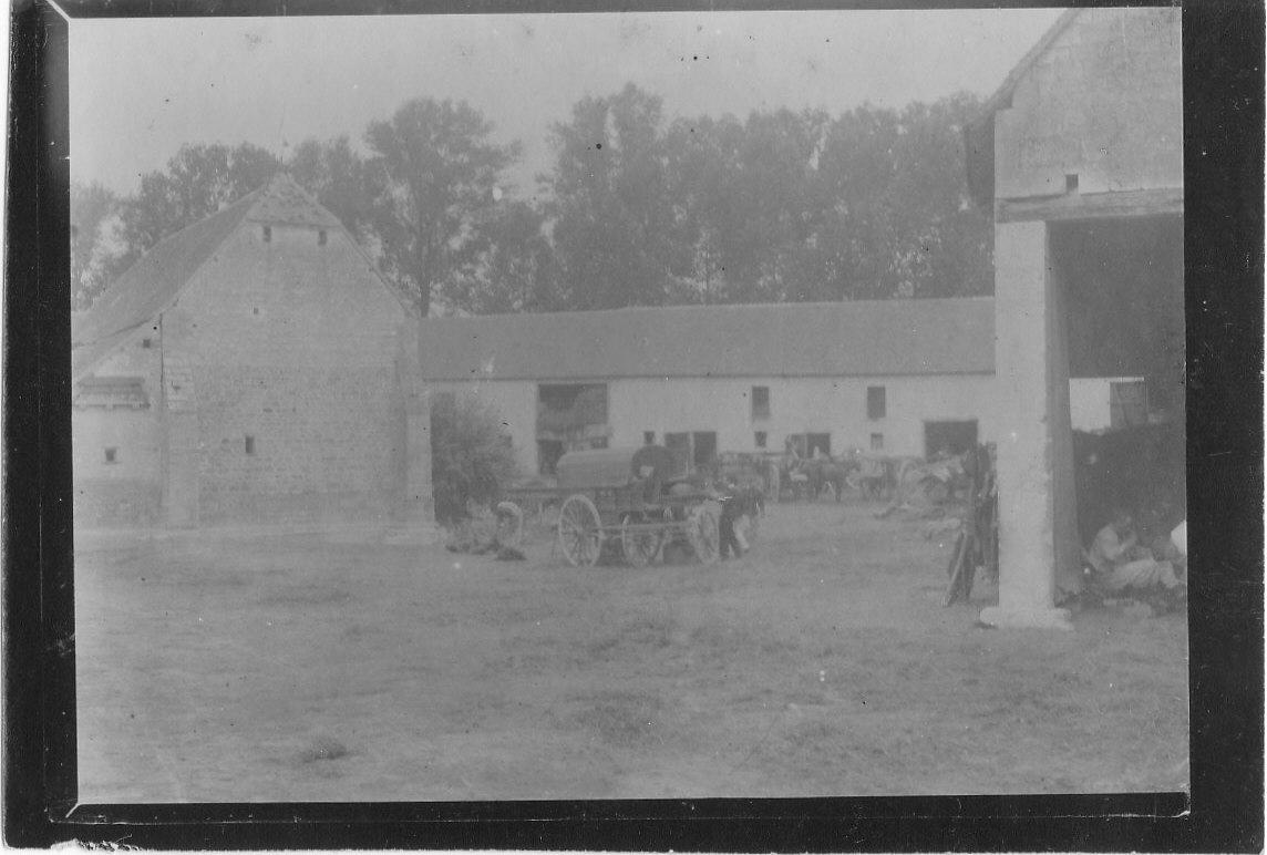 Nouvelles photos de Sapigneul. Datées de 1901 Sap1