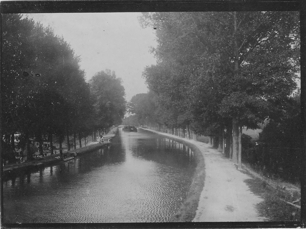 Nouvelles photos de Sapigneul. Datées de 1901 Sap4