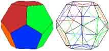 Обсуждение - Страница 3 Dodekaedr2