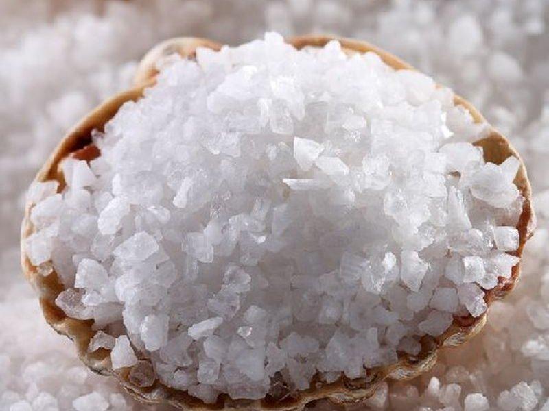 �������� - Соль в магии. Магия соли. Ритуалы и обряды с солью.  225.3