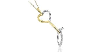 Bộ sưu tập trang sức Valentine 'Vì mình yêu người ấy' Bo-suu-tap-trang-suc-valentine-vi-minh-yeu-nguoi-ay-3