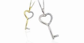 Bộ sưu tập trang sức Valentine 'Vì mình yêu người ấy' Bo-suu-tap-trang-suc-valentine-vi-minh-yeu-nguoi-ay-4