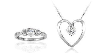 Bộ sưu tập trang sức Valentine 'Vì mình yêu người ấy' Bo-suu-tap-trang-suc-valentine-vi-minh-yeu-nguoi-ay