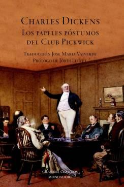 Si tuvieras que llevarte 3 libros a una isla desierta, te llevarías... Charles-dickens-los-papeles-pc3b3stumos-del-club-pickwick