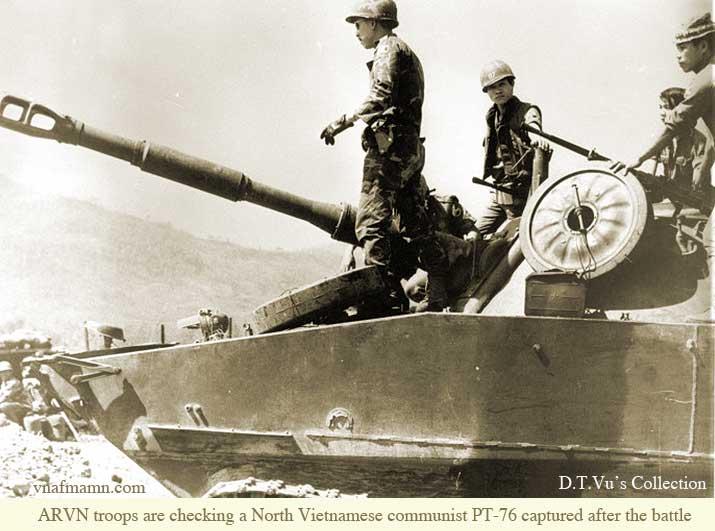 soldats sud-vietnamiens T54_captured8