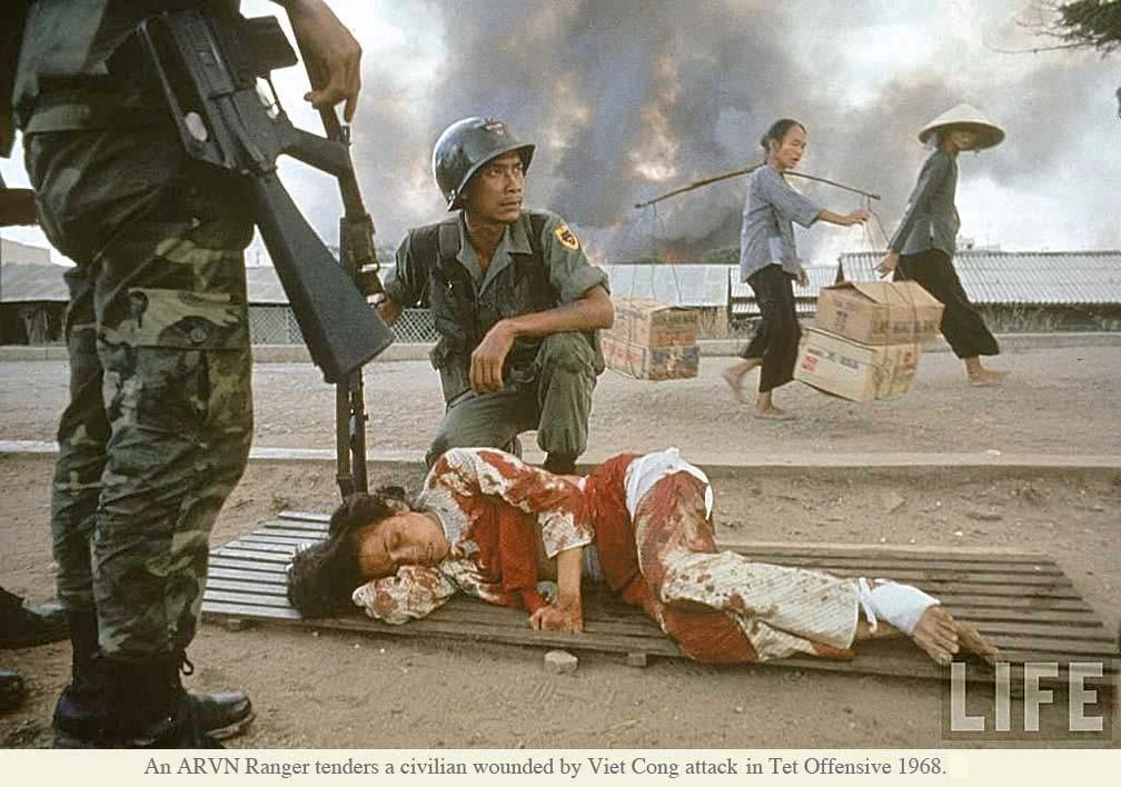 soldats sud-vietnamiens ARVN_portrait44