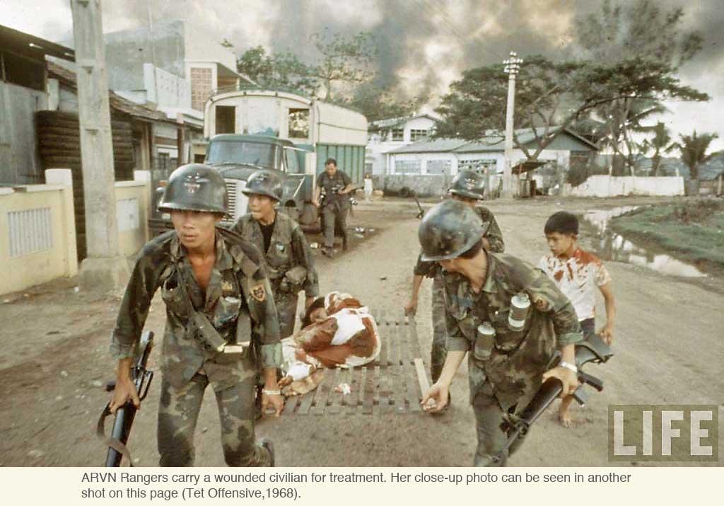 soldats sud-vietnamiens ARVN_portrait56
