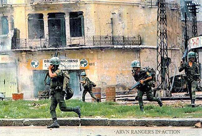 soldats sud-vietnamiens ARVN_soldier9