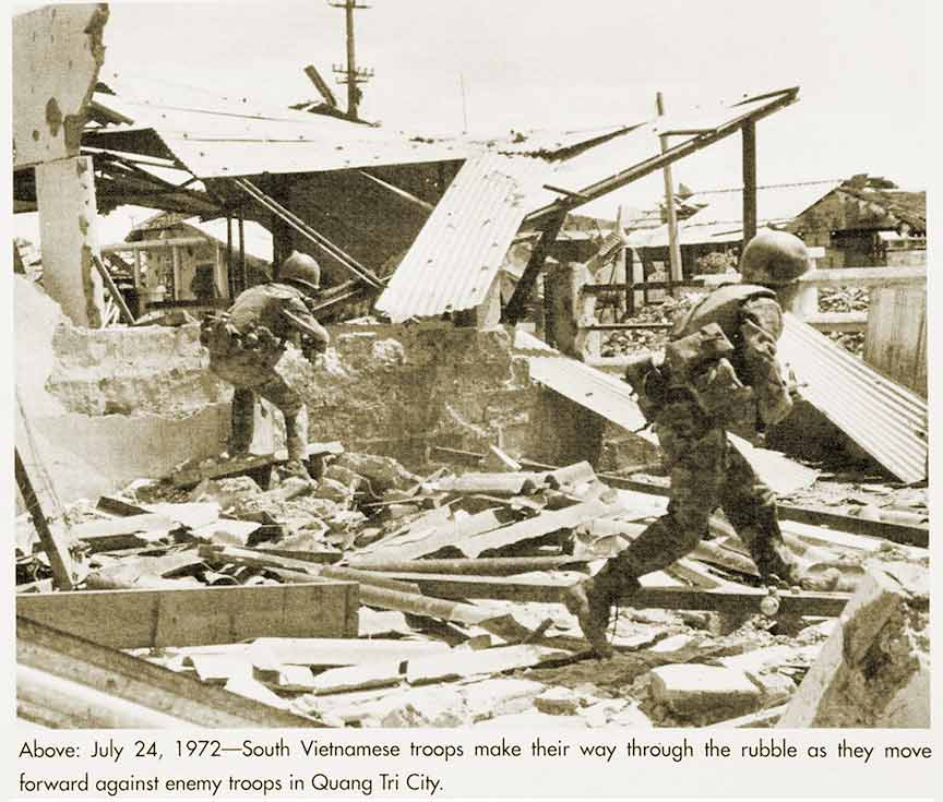 soldats sud-vietnamiens Horror_highway4