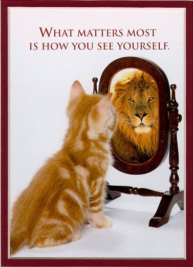 Kontrola misli What-matters-most-is-how-you-see-yourself_1