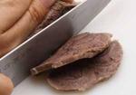 [COOK] Cách nấu món mì lạnh của Hàn Quốc Thumb_cach-nau-mon-mi-lanh-cua-han-quoc_1_2