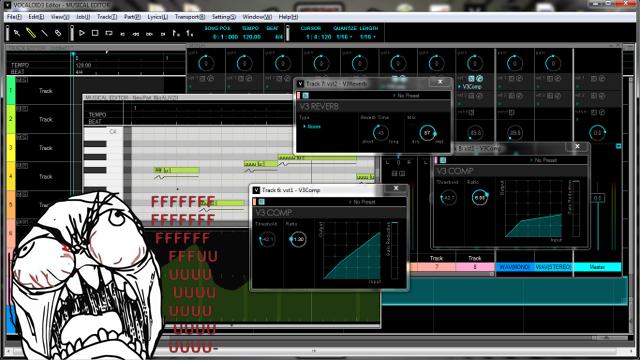 Les Utaites : l'amalgame avec les Vocaloids Dont-fear-V3
