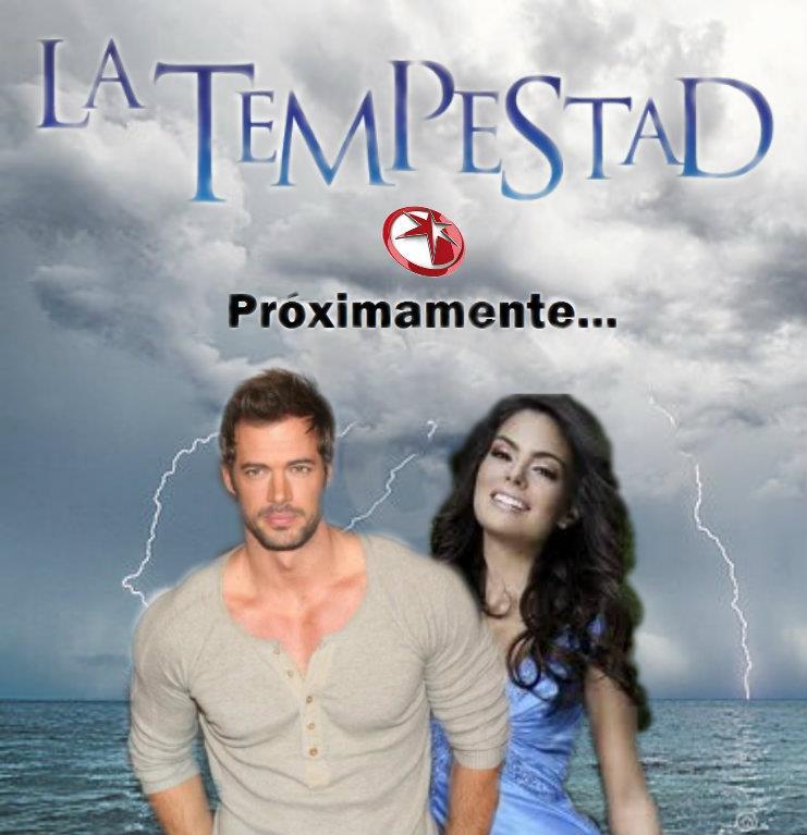 Буря / La Tempestad La-tempestad-televisa