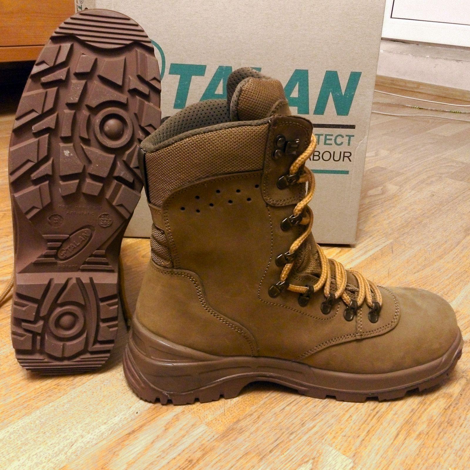 Ukrainian desert boots 1448312924_p51123-222859