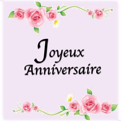 Le 17/10, c'est l'anniv de BRISSY, daminou, francky, grandlulu, gusgus53, hardouin, Hetuchi, holstein29, hugues.dup, MatElevageServices50, Pascal_68, pepinot50, Tobby N Tocker Joyeux-anniversaire-