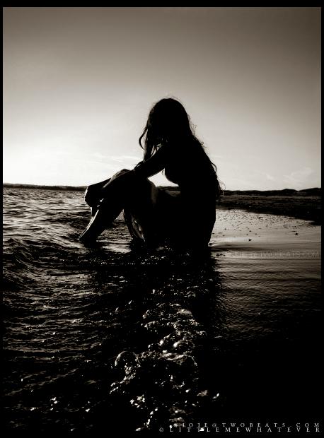 Iluzija bljeska-Mirjana Vujicic - Page 2 Yesterday__s_feelings_by_littlemewhatever