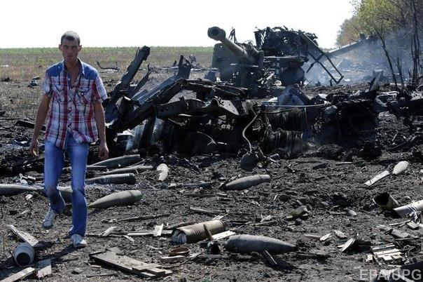 Donbass Liberation War Multimedia 2349b4c2688951af21316e969b0b1b2f