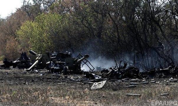 Donbass Liberation War Multimedia 63422bbe24f7fe1798372e6ae95fe872