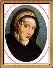 Sainte Catherine de Gênes Cath_genes_2