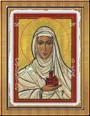Sainte Catherine de Gênes Cath_genes_3