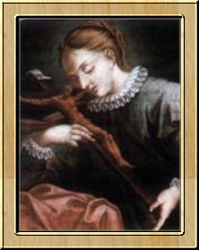 Sainte Catherine de Gênes Cath_genes_4