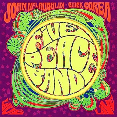 Ce que vous écoutez là tout de suite - Page 6 Five-Peace-Band-Live-Disc-1-cover